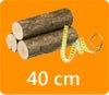 Longueur_Buches_40